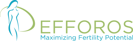Efforos Maximixing Fertility Potential