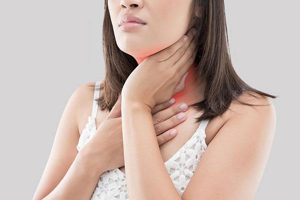 The Thyroid Continuum